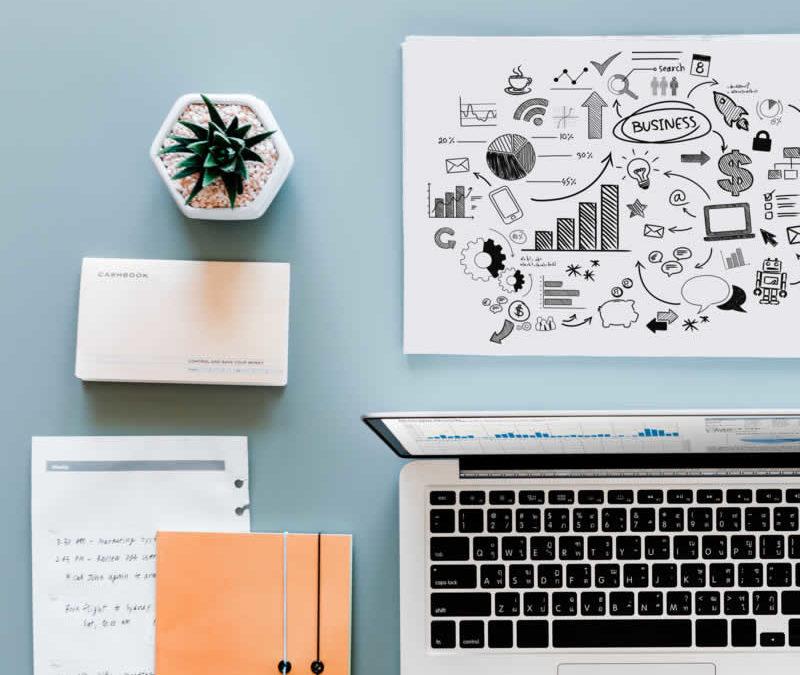 All The Factors Of Digital Marketing